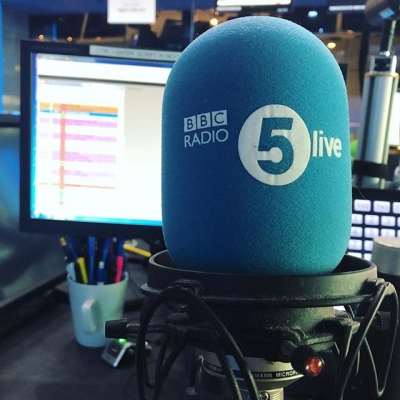 Tomorrow I'll be taking up co-presenting duties on @bbc5live 4-7pm Wednesday, Thursday and Friday. A little bit of a departure from Newsround but a welcomed returned to my first love, radio. ~ Leah 👩🏽‍💻 #newpost #love #TFLers #tweegram #photooftheday #20likes #amazing #smile #follow4follow #like4like #look #instalike #igers #picoftheday #food #instadaily #instafollow #followme #girl #iphoneonly #instagood #bestoftheday #instacool #instago #all_shots #follow #webstagram #colorful #style #swag