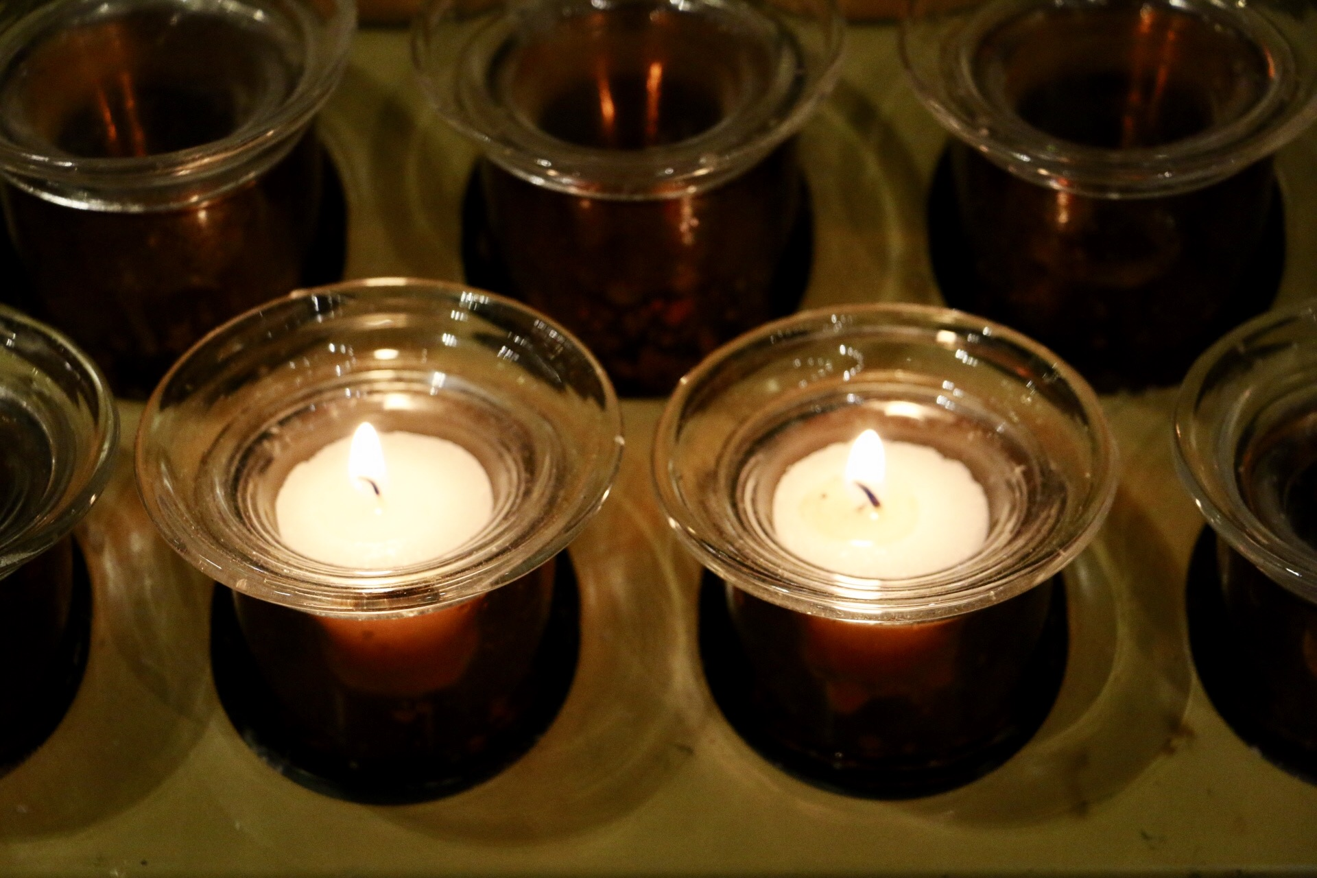 Candles-Miscarriage.jpg#asset:280