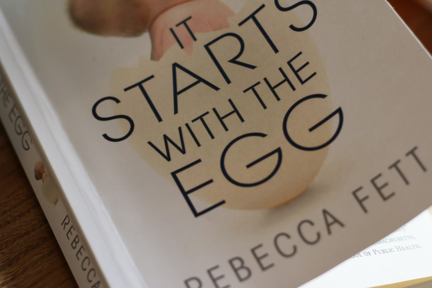 Egg-Front-Cover.jpg#asset:346