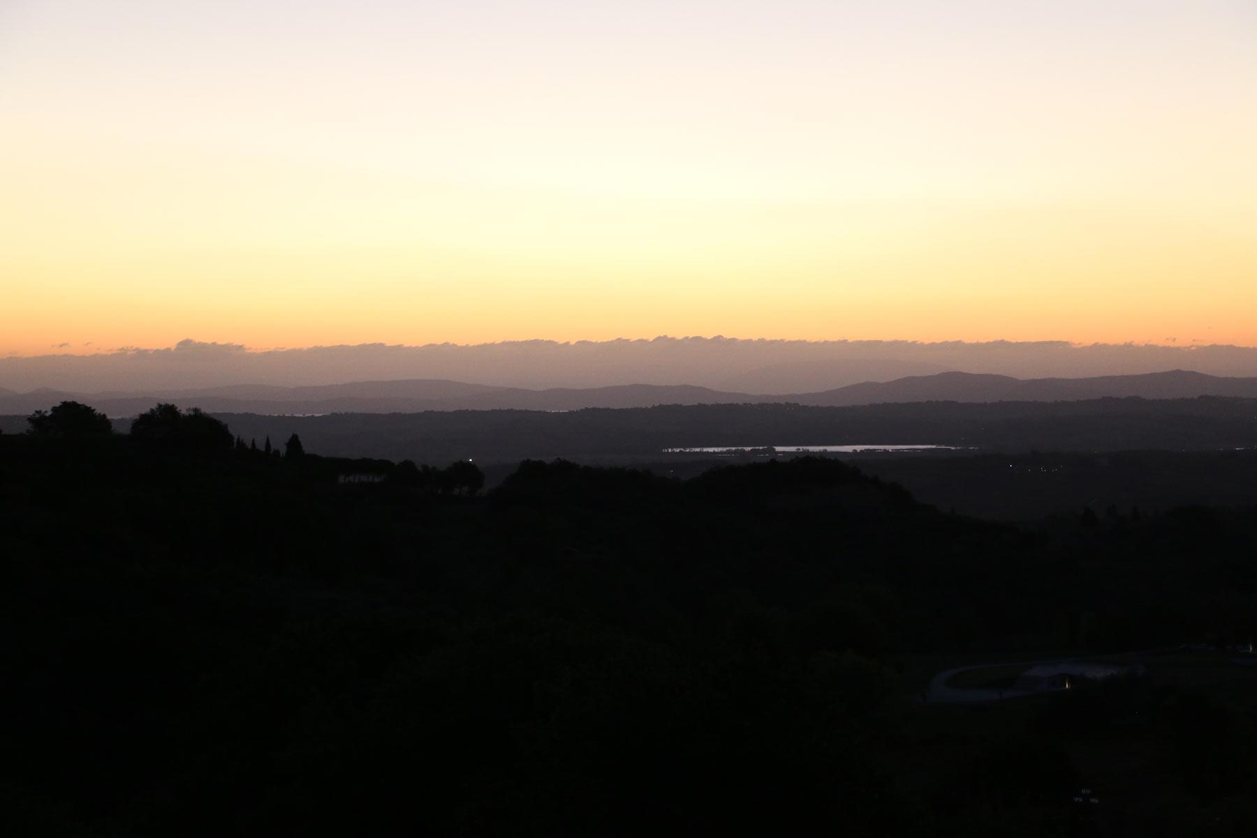Fattoria-Sunset.jpg#asset:362