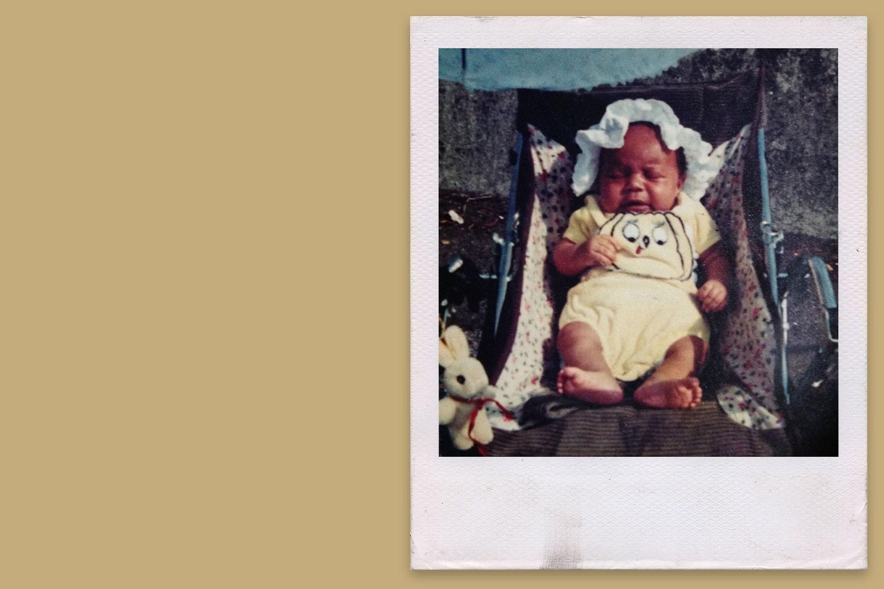 Leah-Baby.jpg#asset:390