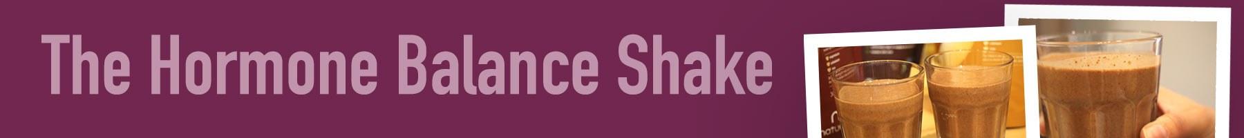 Shake-Banner-Hormone.jpg#asset:351