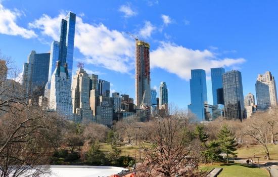 Newyorklandscape