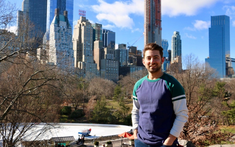 Newyorkriccardo
